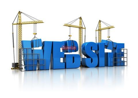 Criamos websites para oficinas