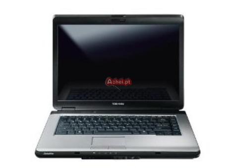 Toshiba L300 Para peças ou completo